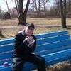Витал., 28, г.Пыталово