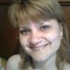 Liliya, 43, Bolhrad