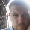 Sergiy, 37, Chervonograd