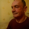 Александр, 55, г.Новотроицкое
