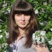 Мария 29 лет (Лев) Свердловск