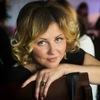 Ольга, 36, г.Хмельницкий