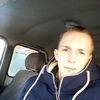 Яков, 19, г.Красноярск