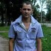 Станислав, 34, г.Томск