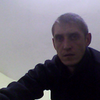 саня, 31, г.Ульяновск