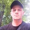 серж, 35, г.Гурьевск