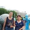 Сайран, 54, г.Астана