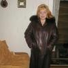 Лина, 60, г.Кропивницкий (Кировоград)