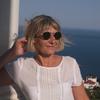 Лилия, 44, г.Липецк