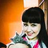 Ирина, 23, г.Иваново