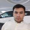 Бекзат, 20, г.Ташкент
