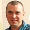 Сергей Сосновский, 36, г.Кормиловка