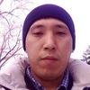 Кудрат, 29, г.Алматы (Алма-Ата)