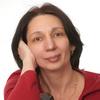 Анна, 46, г.Балашиха