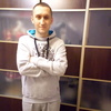 Роман, 31, Нововолинськ
