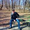 Андрей, 44, г.Зверево