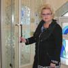 Татьяна Еленкина, 64, г.Альметьевск
