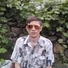 Андрей Емельченков, 41, г.Кувандык