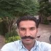 sardar arshad dogar, 26, г.Исламабад
