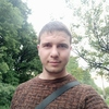 Виталий, 31, Покровськ