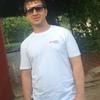 Elshod, 31, г.Ташкент