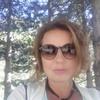 Юлия, 41, г.Санкт-Петербург