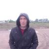 Саня, 29, г.Похвистнево