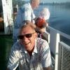 ВАСИЛИЙ, 51, г.Речица
