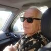 kohstantin, 69, г.Тбилиси