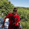 Анатолий, 34, г.Челябинск