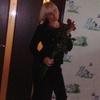Алена, 33, г.Бар