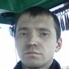 Николай, 25, г.Киселевск