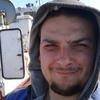 Диммончик, 33, г.Калининград