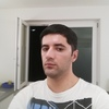 Zaur, 28, г.Уичито