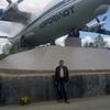 Игорь, 51, г.Гурьевск