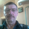 виктор хлебников, 56, г.Йошкар-Ола
