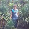 Татьяна Викторовна Ми, 61, г.Пермь