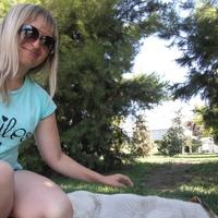 Марина, 33 года, Водолей, Бобруйск