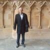 Toshko, 50, г.Париж
