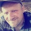 Александр, 29, г.Овруч