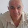 Анзор, 49, г.Батуми