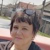 Алла, 53, г.Бийск