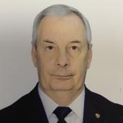 Виктор 60 Хабаровск