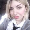Виолетта, 35, г.Севастополь