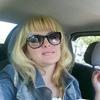 Татьяна, 43, г.Евпатория