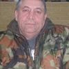АСЛАН, 42, г.Ростов-на-Дону