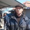 Egor, 45, Lesozavodsk