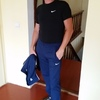 Aleksey, 38, Iksha