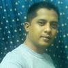 danial, 43, г.Куала-Лумпур
