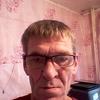Vladislav, 50, г.Иркутск